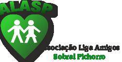 Associação Liga dos Amigos de Sobral Pichorro